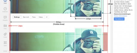 Google+Profil_Neu