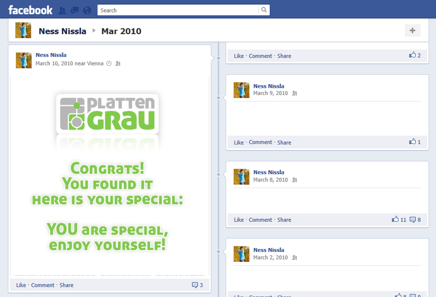 neue facebook spiele
